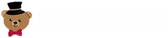 Логотип «Плюшбери»
